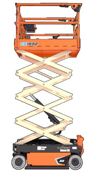 jlg-ES1932-scissor-lift