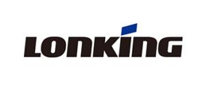 lonking-logo