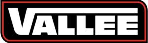 vallee-forklift-logo